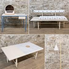 VOLK Furniture By Brian VolkZimmerman DesignSponge Best Zimmermans Furniture Model
