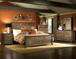Average Cost Of Bedroom Set Cost Of Bedroom Set Western Bedroom Furniture  Ideas Home And Decor . Average Cost Of Bedroom Set ...
