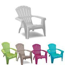 plastic patio chairs. Adirondack Chair For Garden Patio Lounger Option Of 5 Colours NOW IN STOCK Plastic Chairs