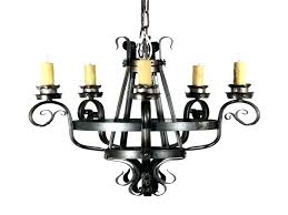 wood candle chandelier wood and iron chandelier lights wrought iron chandeliers rustic wood and iron chandelier wrought iron candle rustic wood candle