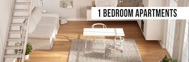 One Bedroom Apartments In Phoenix, AZ U0026 Las Vegas, NV   Heers