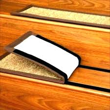 non slip wood stairs unfinished stair treads for skid 3 gallery paint outdoor anti coating slippery wood stairs