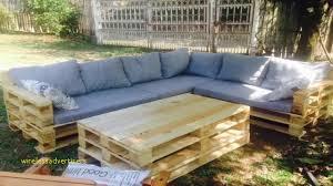 outside pallet furniture. Outside Pallet Furniture E