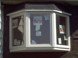 Best 25 Andersen Windows Ideas On Pinterest  Sliding Glass Patio Andersen Bow Window Cost