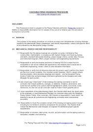 essay business development case study examples management help me  describe yourself essay example essay on dom fighters essay on dom fightersjpg scholarship essay format scholarship