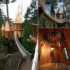 17 Best Images About Treehouse On Pinterest  Kid A Dream And CavesTreehouse Tv Series