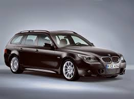 All BMW Models 2006 bmw 520d : BMW Heaven Specification Database | Specifications for BMW 520d ...