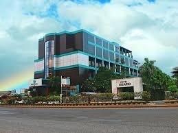 Ace Penzionne Hotels Near Tojong Inc Maternity And General Hospital Cebu Best