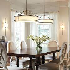 dining room light fixture modern table set wooden ceiling lights ideas pictures lamps uk full size