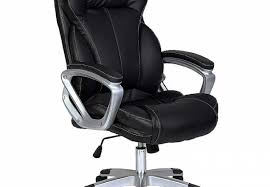 full size of desk office desk chairs for bad backs bad chairs ergonomic fice backs