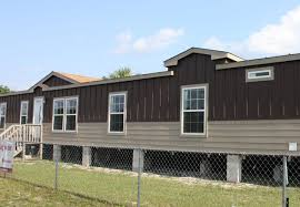paint for mobile homes exterior buzz built a frame around each window as seen below and