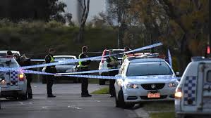 Image result for Charges laid over Vic mosque shooting
