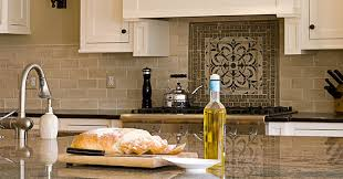 trendy backsplash ideas for your kitchen