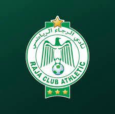 الرجاء البيضاوي يدعو منخرطيه إلى اجتماع عاجل قبل مباراة الجديدة