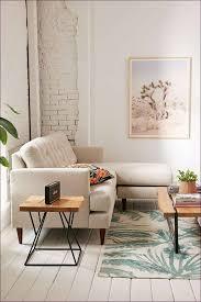 Cute Home Decor Like Urban Outfitters  Amazingly Cute Home Decor Home Decor Like Urban Outfitters
