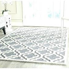 square area rugs splendid wool com 8x8 excellent throughout rug with renovation squar area rugs target square