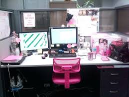 decorate your office desk. Office Desk Decoration Decor Awesome Decorating Ideas For Cubicle Room Design Decorate Your L
