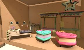 ice cream sandwich furniture. Ice Cream Sandwich Heart Chairs | By ··· TORLEY Furniture