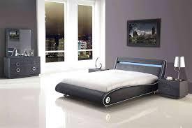 Melbourne Bedroom Furniture Kid Bedroom Furniture Melbourne Kidsu0027 Furniture Sets Browse