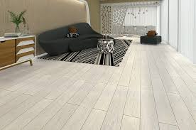 What Is Limed Oak Floor Wood And Beyond Blog