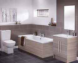 bathroom modular furniture. ideal for a family bathroom where style is paramount floorstanding modular furniture in drift provide sample storage the stunning characteristic grain of