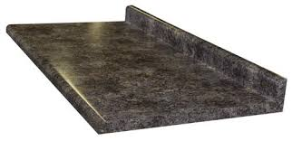 model number ctop jamocha granite 25x61 beca menards sku 4852347