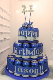 Bud Light Birthday Bud Light Can Clipart
