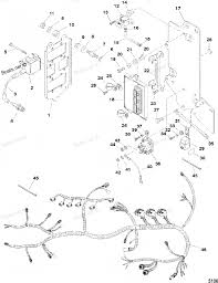 John deere 320 skid steer wiring diagram wiring diagram