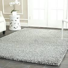 wayfair com area rugs impressive living room amazing round area rugs my rug throughout com decor wayfair com area rugs