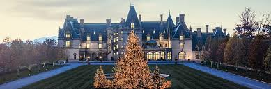 Candlelight Christmas Evenings | Biltmore