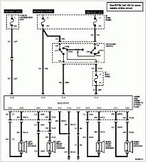 1996 4 9l ford f 150 engine diagram auto repair guide images 1986 f150 wiring diagram 4 9l diagram wiring diagrams for diy regarding 1996 4