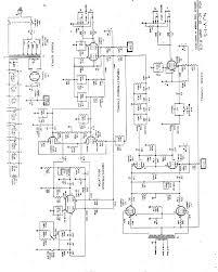vox guitar wiring diagram wiring diagrams best vox guitar wiring diagram data wiring diagram today standard guitar wiring diagram vox guitar wiring diagram