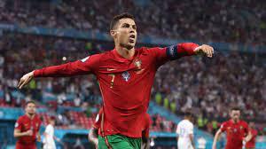 Erleben sie das europameisterschaft volleyball spiel zwischen portugal und frankreich live mit berichterstattung von eurosport. Lkxgred7nfus4m