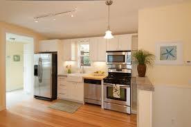 apartment kitchen ideas. Brilliant Apartment With Apartment Kitchen Ideas H