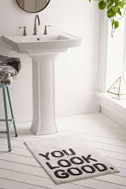 small bathroom rugs inspirational 104 best bathroom ideas images on