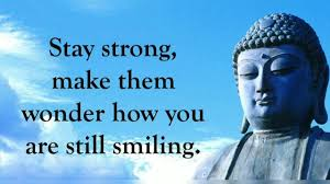 Buddha Quotes That Will Change Your Mind Motivational Quotes
