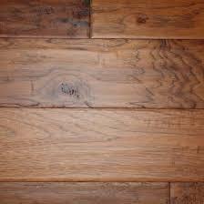 hickory gunstock 3 8 x 5 hand sed engineered hardwood flooring