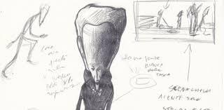 Ilmiolibro 6 Come Disegnare Un Personaggio Fumetti