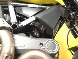 horn fit piaa sports horn install ducati scrambler forum click image for larger version image 1433526010139 jpg views 598 size 115 3