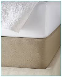 Decorative Box Spring Cover Small Decorative Storage Boxes With Lids 94