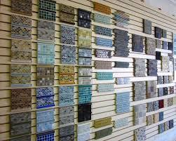 best tile east brunswick building supplies 270 nj 18 east brunswick nj phone number yelp