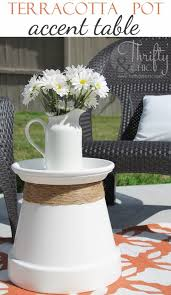 outside furniture ideas. best 25 cushions for outdoor furniture ideas on pinterest patio used and outside