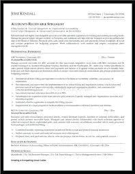 interior design resume template word interior design resume template templates sample designers designer