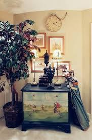 Home Decorating Accessories Wholesale Interior Design Accessories Wholesale 100 best home decor 12