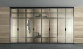 italian wardrobe design best designer