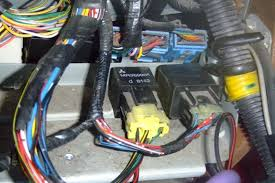 2g 2g starter solenoid wire (no 12 volts) dsmtuners 2g Gst Wiring Diagram 2g Gst Wiring Diagram #34 Light Switch Wiring Diagram