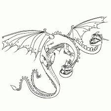 60 Kleurplaten Draken Kleurplaat 2019