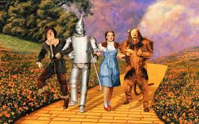 what does it all mean scholars study the wizard of oz the scholars study the wizard of oz the kansas city star