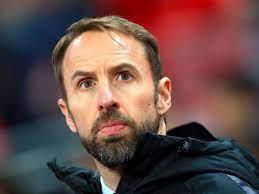 Gareth Southgate to sacrifice £225k of salary as part of FA coronavirus wage  cuts   The Independent