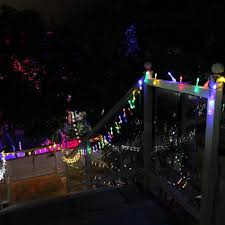 Top 7 Best Solar String Lights Solar String Light Buyers Guide
